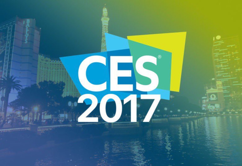 Les 30 #Startup françaises lauréates d'un #CES2017 Innovation Award  http:// bit.ly/2i0Xh9C  &nbsp;   @ConsulFranceNYC<br>http://pic.twitter.com/6xOSBTtB80