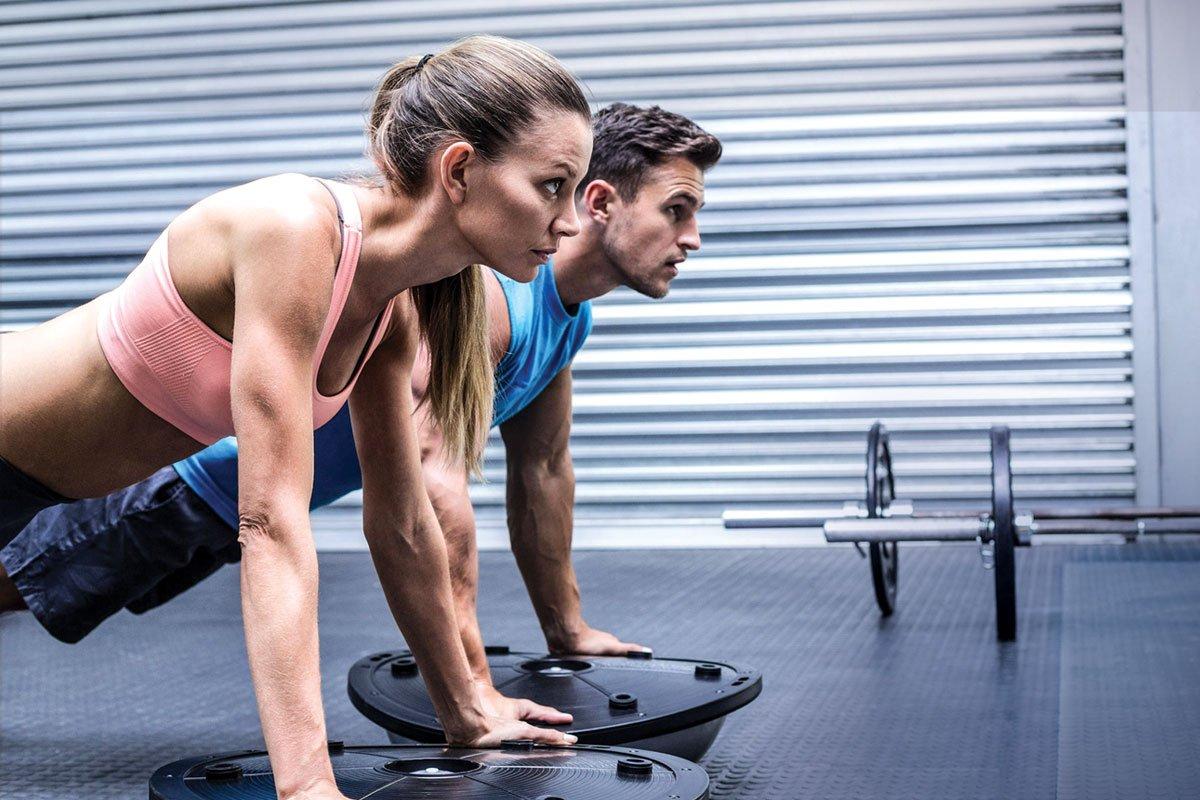 Optimisez vos séances de #fitness avec #DietSensor un coach #nutritionnel   https:// play.google.com/store/apps/det ails?id=com.dietsensor.dietsensor &nbsp; …  #sport #bienmanger #motivation #fit<br>http://pic.twitter.com/7PleltBU8u