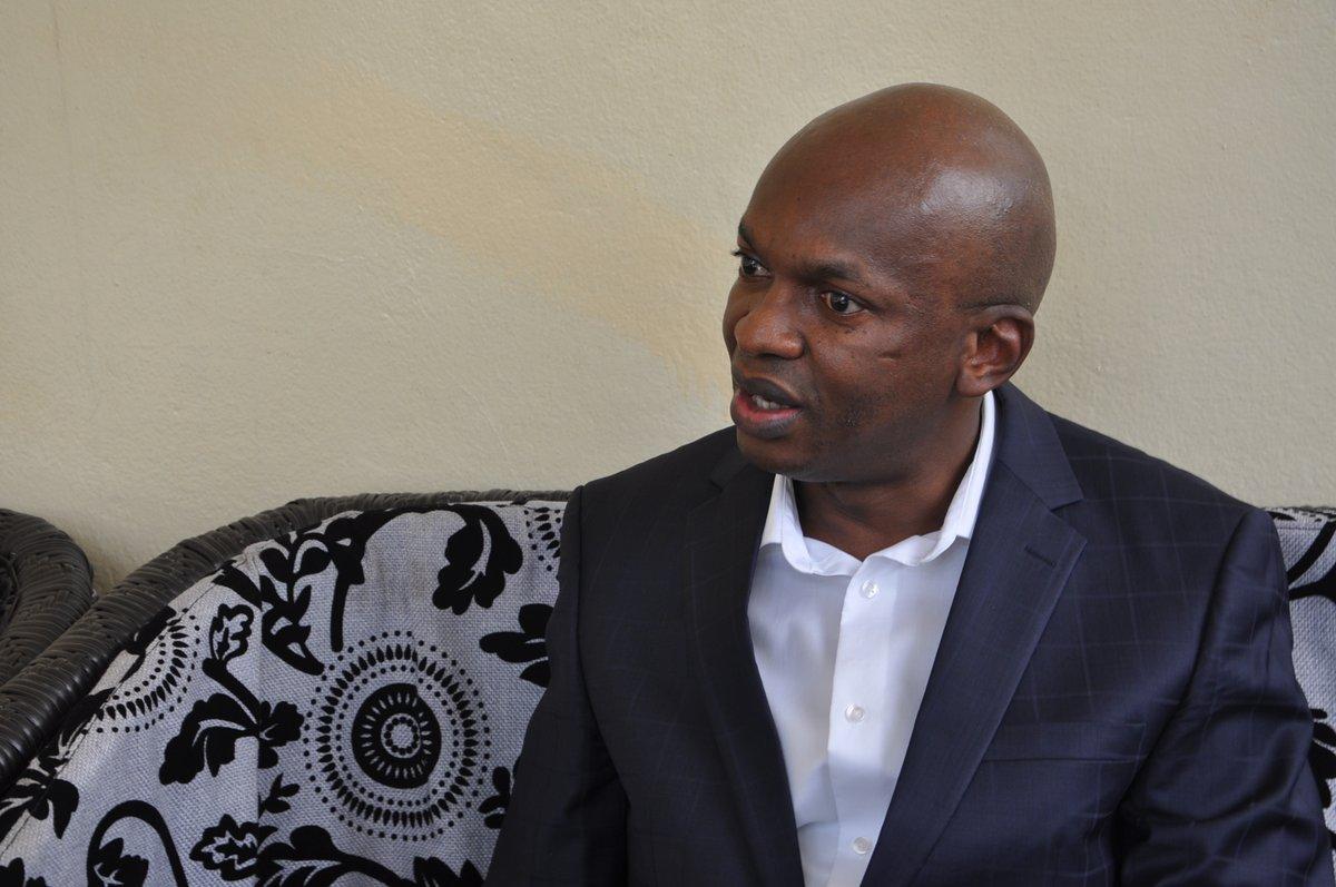 .@nyamitwe: &quot;2016, le #Burundi a renforcé ses relations avec le #Madagascar et l&#39; #Arménie. Des accords avec ce dernier Etat ont été signés&quot;<br>http://pic.twitter.com/nclS2YjIbu