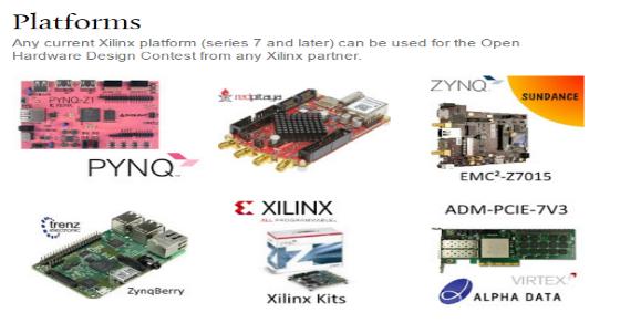 Xilinx on Twitter: