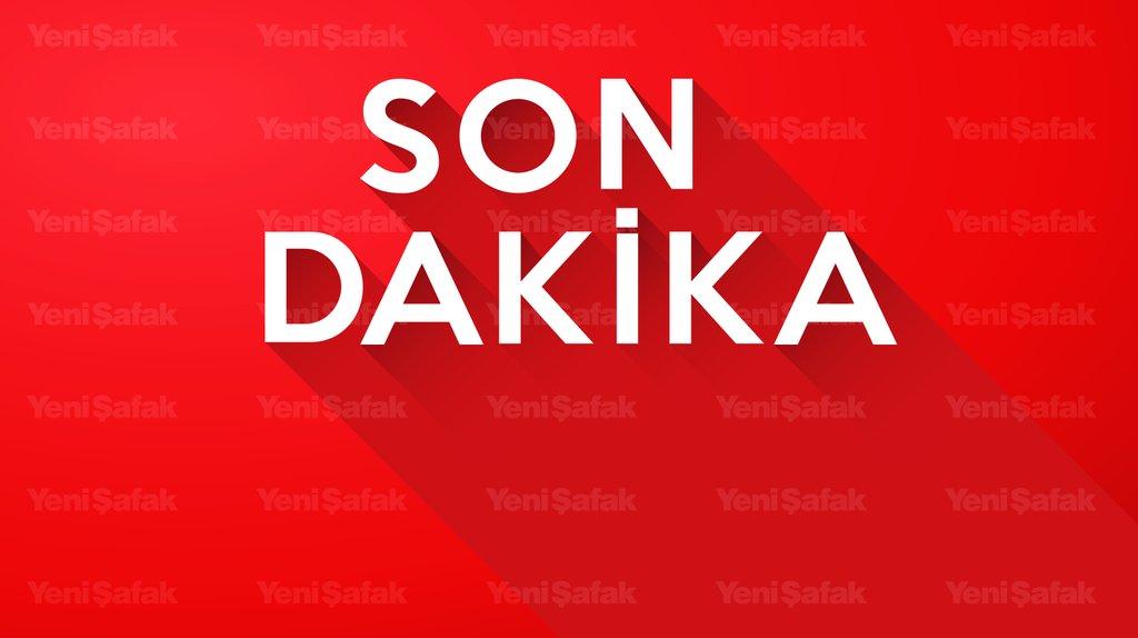 Beytüşşebap eski Kaymakamı Kadir Güntepe, FETÖ soruşturması kapsamında...