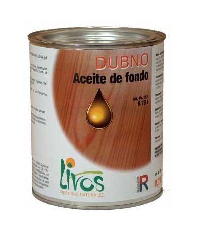 A Madinter, nous utilisons cette huile dons nos touches finies.  http:// bit.ly/2j8xVVM  &nbsp;   #bois #luthier <br>http://pic.twitter.com/gMfoIYLAIY