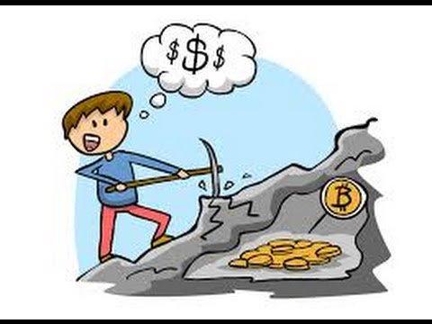 #bitcoin #blockchain #btc #business #reddit #cryptocurrencies Comment se faire de l&#39;argent grace au bitcoin ...  http://www. takethebuzz.com/bitcoin-blockc hain-btc-business-reddit-cryptocurrencies-comment-se-faire-de-largent-grace-au-bitcoin-bitcoin-blockchain-btc-business-reddit-cryptocurrency/ &nbsp; … <br>http://pic.twitter.com/dVgsrwqsg1