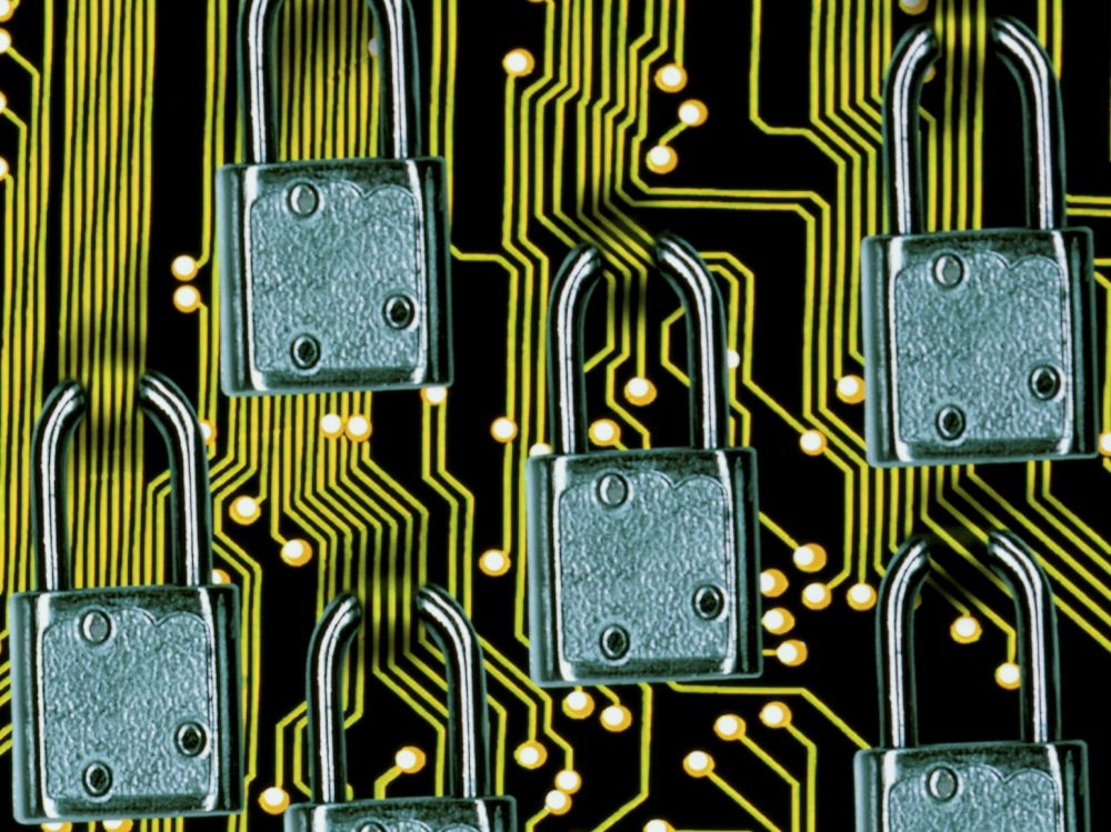 #IoT : La #cryptographie, un enjeu #mathématique pour les objets connectés @Sciences_Avenir    https:// lc.cx/JT2F  &nbsp;  <br>http://pic.twitter.com/d6o64tM63h
