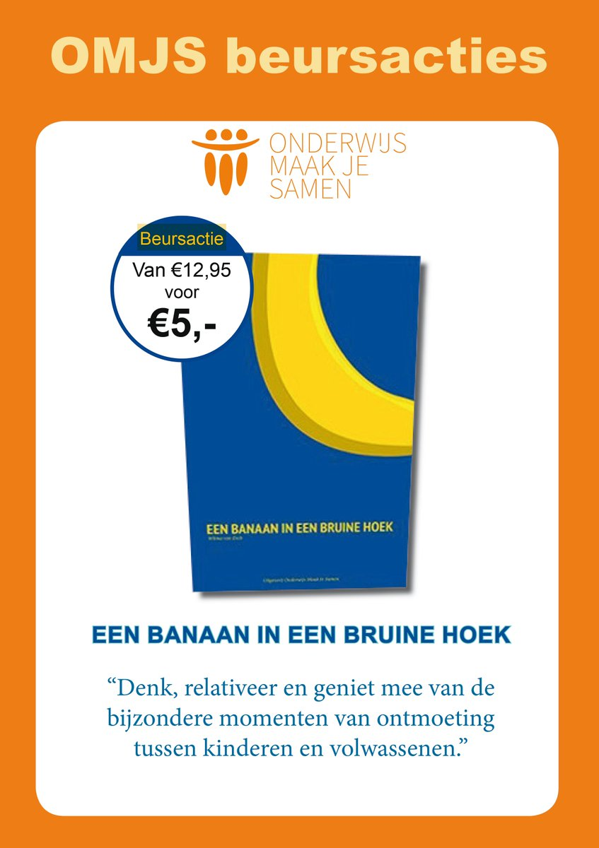 Beeld uit voorlichtingsspotje postbus 51 Campagne Veilig Internetten 35; 36.