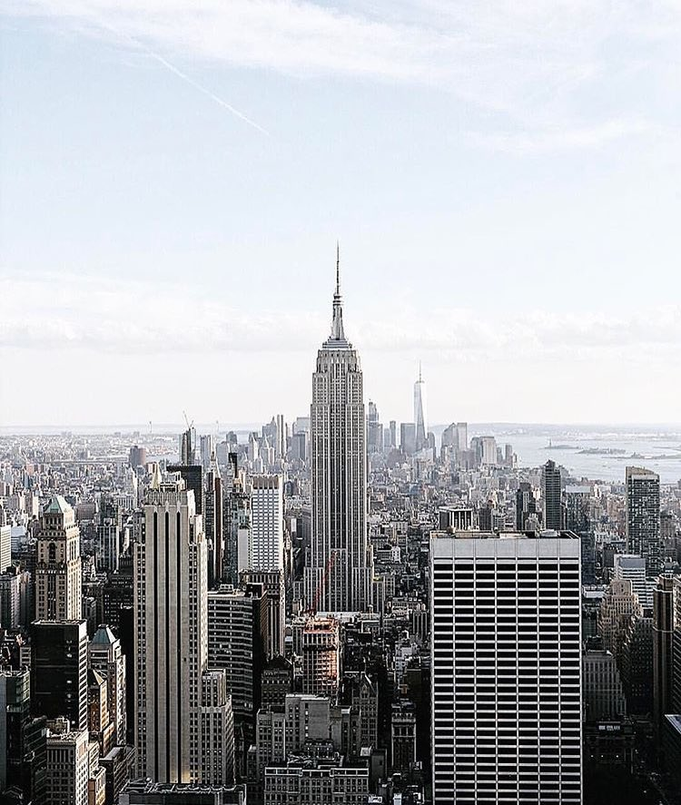 New York soon ! Trop hâte  #NY <br>http://pic.twitter.com/JtBsLUNIzS