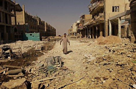 Irakiens, la démocratie américaine s&#39;invite chez vous   http://www. france-irak-actualite.com  &nbsp;    #Irak #Mossoul #EI #Nadjaf #Kurdistan #Bagdad #Bassora<br>http://pic.twitter.com/DnfbtkzDut