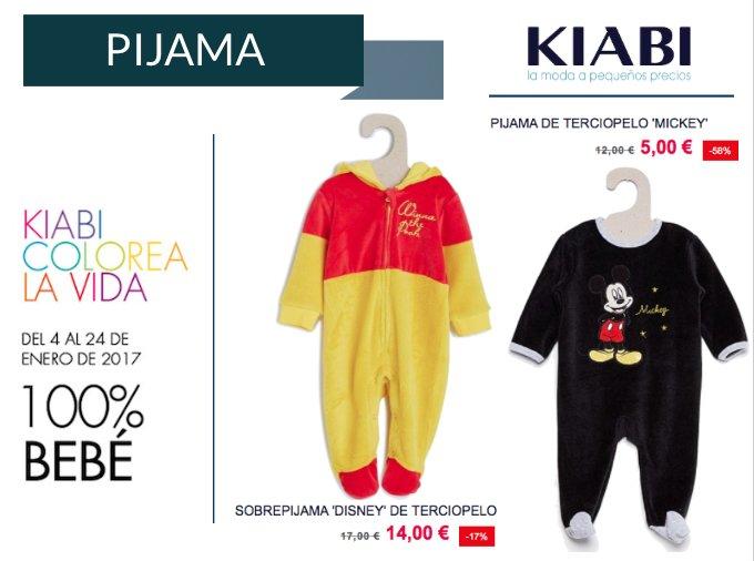 Pijamas para los más peques de la casa.... Calentitos y Divertidos   http:// bit.ly/298py9j  &nbsp;    #KIABI #HappyPrice #Pijama<br>http://pic.twitter.com/sA0ABd0Qje