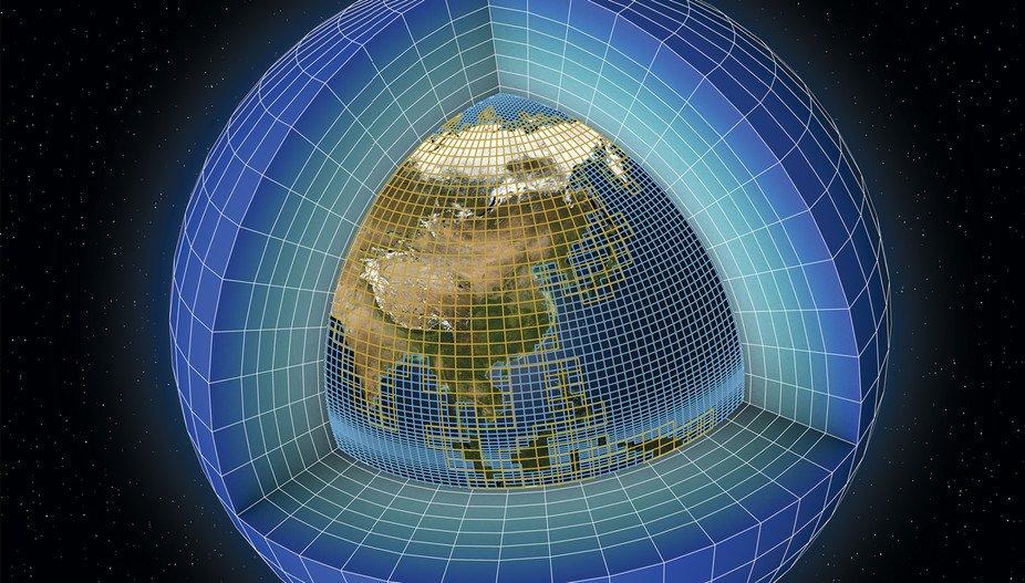 Prévoir les changements climatiques à 10 ans, le nouveau défi des climatologues  https:// theconversation.com/prevoir-les-ch angements-climatiques-a-10-ans-le-nouveau-defi-des-climatologues-68448 &nbsp; …  #climat #GES in @FR_Conversation<br>http://pic.twitter.com/HtWD4jQg2b