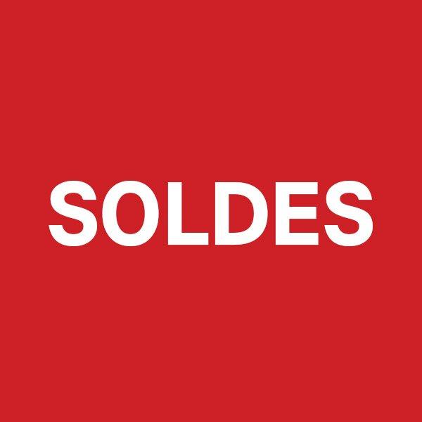 RDV maintenant en magasin pour une nouvelle vague de réductions !  #SOLDES #HM Trouvez votre magasin ici  http:// hm.info/171ye  &nbsp;  <br>http://pic.twitter.com/Oz7MmuuA5S