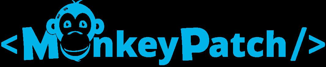 Cette semaine dans le #blog c&#39;est l&#39;#interview du fondateur de @MonkeyPatch_io!  #startup #toulouse #monkeypatch   http:// bit.ly/2iP9puP  &nbsp;  <br>http://pic.twitter.com/yRnfSxrANa