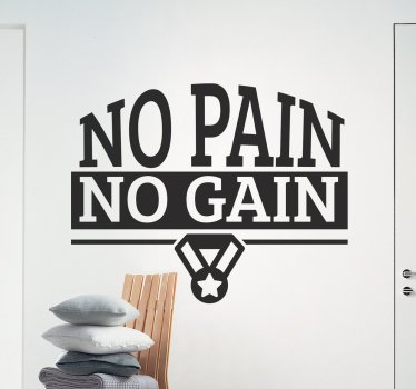 On est à mi-semaine ! Plus que 2 jours à tenir. Courage ! #NoPainNoGain  #wednesdaymotivation  #tenstickers<br>http://pic.twitter.com/mpJAyNMD9Y