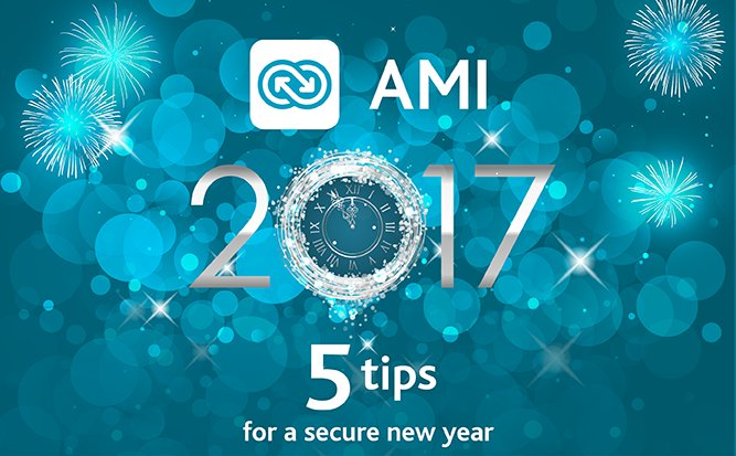Have you kept your #NewYearResolutions? Protect your data and prevent a #databreach in 2017  http:// ow.ly/fIvF307GnYd  &nbsp;   #ITsecurity #infosec<br>http://pic.twitter.com/3ZJjWTptzl