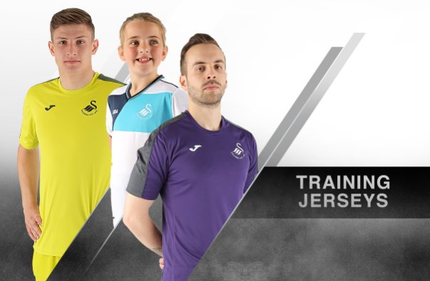Get 20% off all Training Wear in stores & online! Shop now ➡️️ htt...