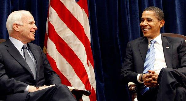 Revivez #McCain-#Obama in #infoguerre pour D.C.  https:// goo.gl/XkX2Ew  &nbsp;  <br>http://pic.twitter.com/Jgn8MoxvGy