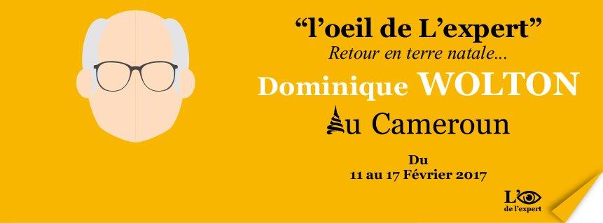 Préparez-vous à découvrir &quot;L'œil de l&#39;expert&quot;... #CNRSleJournal #Promote2017<br>http://pic.twitter.com/bvzX2AVqP8
