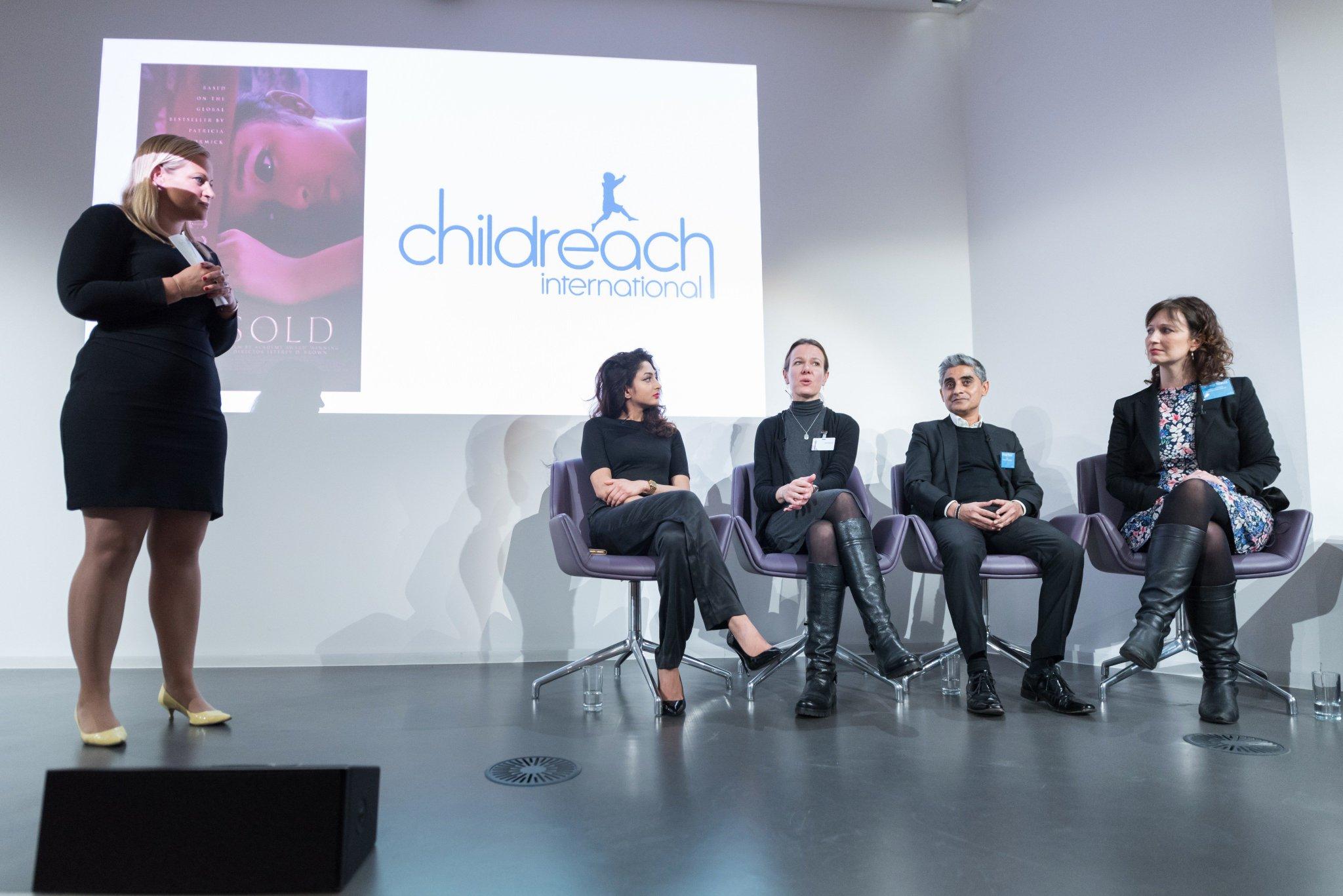 Thumbnail for BT's Gender Equality Network pledge £100,000