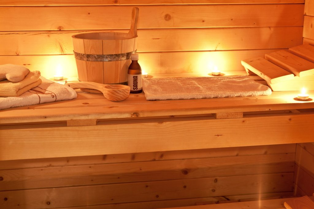 how-many-calories-do-you-burn-in-a-sauna