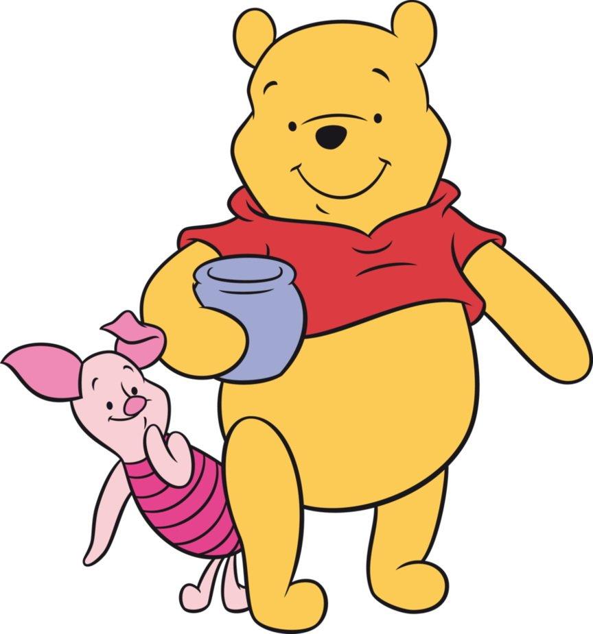 winnie the pooh poohbearwisdom twitter