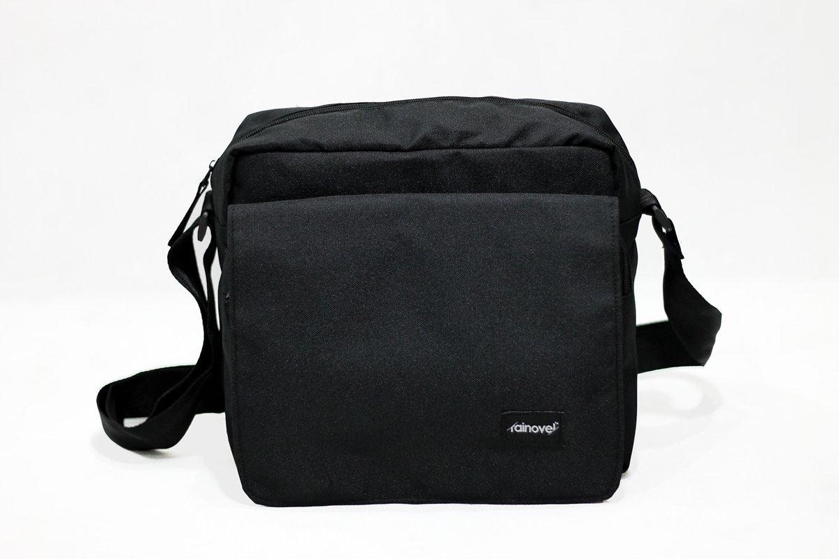 SLING BAG BLACK TRUFF IDR 150000 For wholesale / reseller : 085702617774 Online Order : Wa: 085702617774 / 5f4d044c pic.twitter.com/m3Dy21CzH9