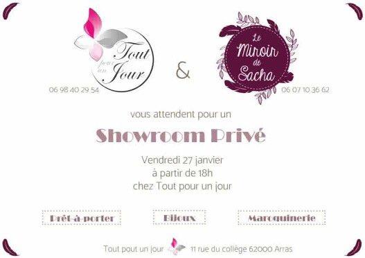 #Tpuj #toutpourunjour #showroomprivé 06.98.40.29.54 <br>http://pic.twitter.com/RtndpVLFlI