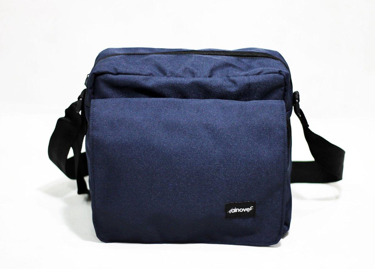 SLING BAG NAVY OX IDR 150000 For wholesale / reseller : 085702617774 Online Order : Wa: 085702617774 / 5f4d044c pic.twitter.com/bx3CeB918D