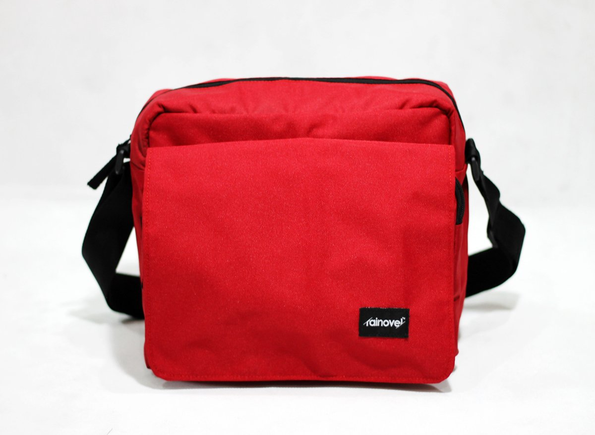 SLING BAG RED ADD IDR 150000 For wholesale / reseller : 085702617774 Online Order : Wa: 085702617774 / 5f4d044c pic.twitter.com/Yi6Rvum7td