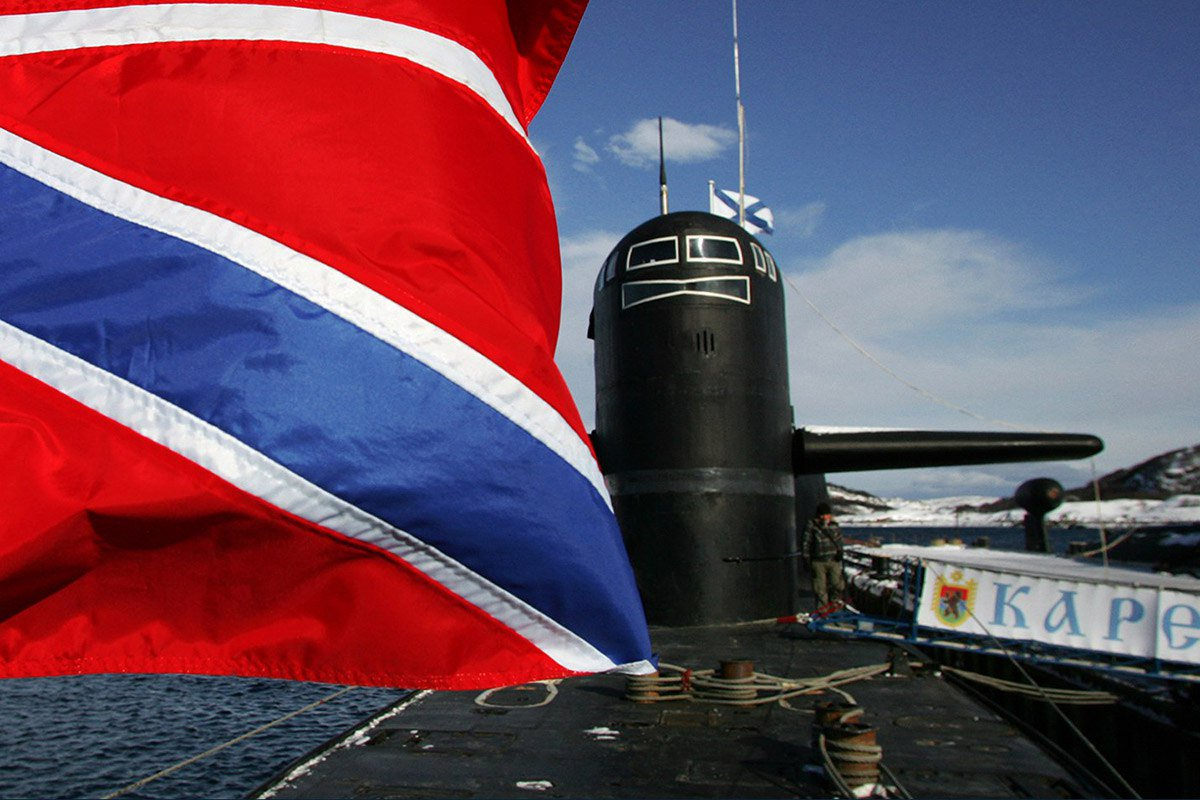Картинки с днем подводного флота россии, дочери