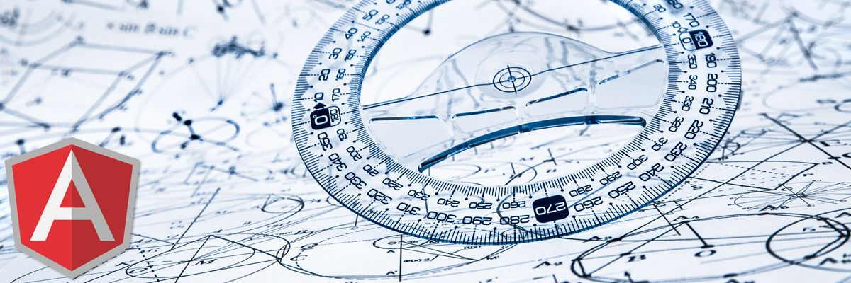 Learn Protractor Testing for AngularJS