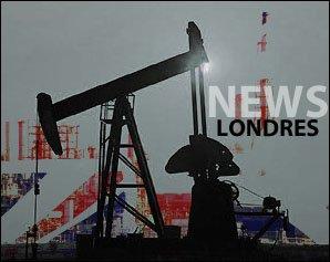 Le #pétrole recule, le pétrole de schiste reprend à plein régime  http:// prixdubaril.com/news-petrole/6 3694-le-petrole-recule-le-petrole-de-schiste.html &nbsp; … <br>http://pic.twitter.com/yOHkJTt3im