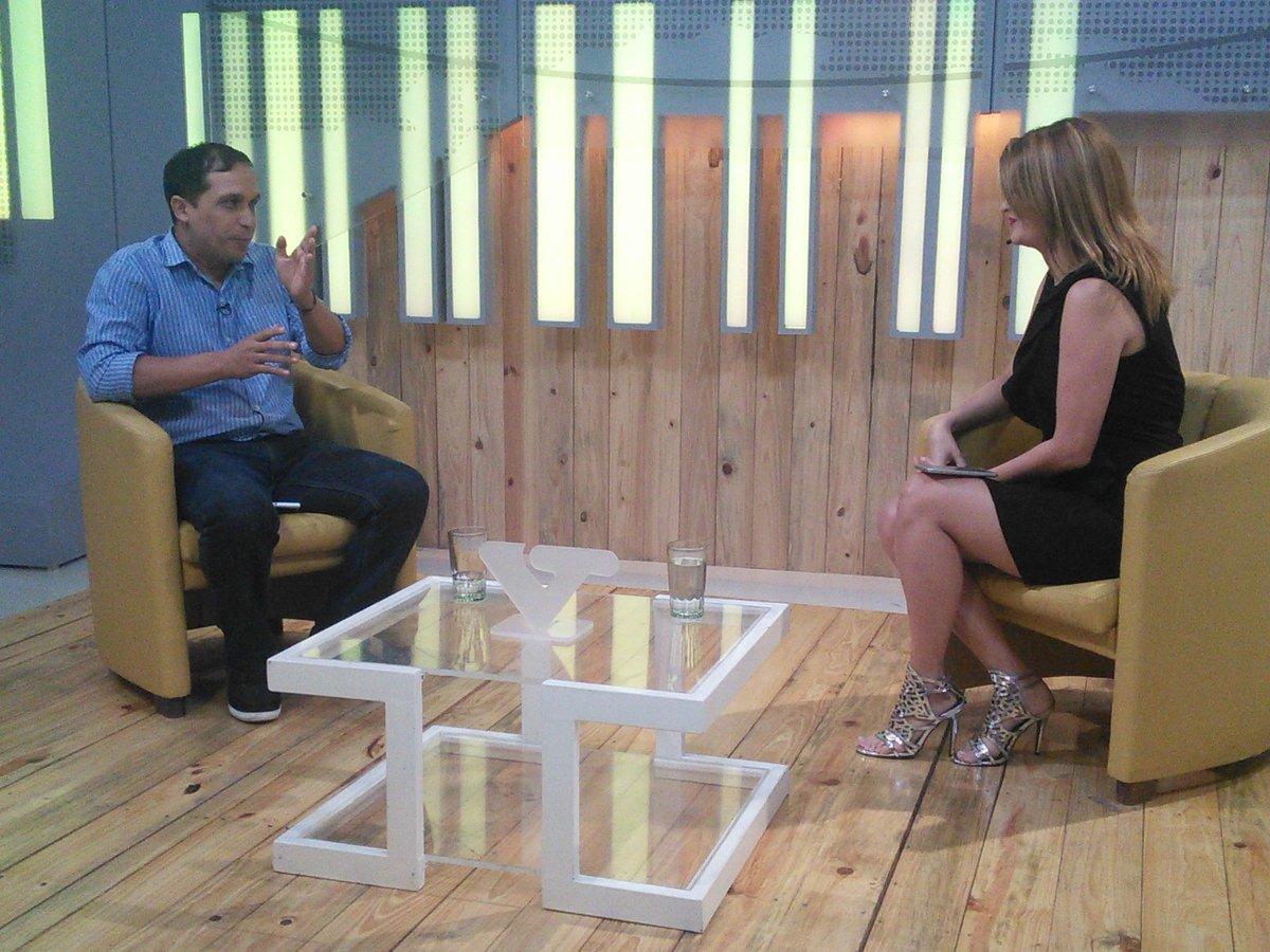 Edwin Rojas: 10.000 nuevos funcionarios policiales serán incorporados...