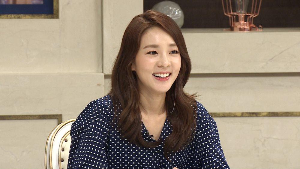 Dara to discuss 2NE1\'s disbandment on \'Talking Street\'