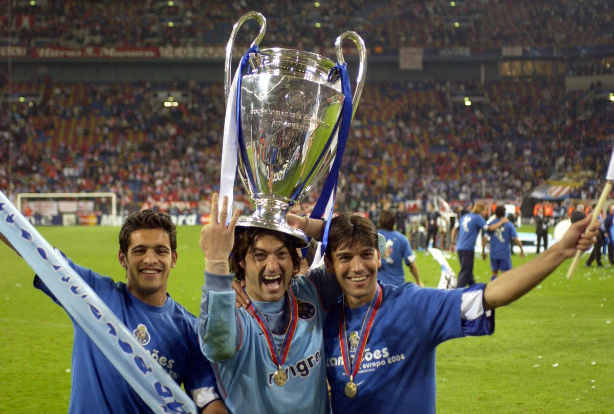 championsleague winners