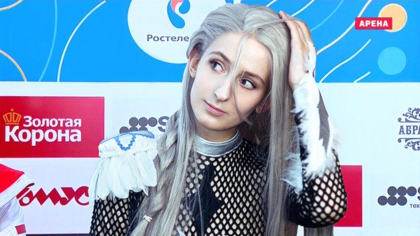 【ユーリ!! on ICE  】 【ヴィクトル ニキフォロフ】 ☆