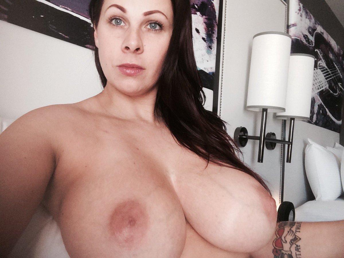 Naked cam tumblr-9872