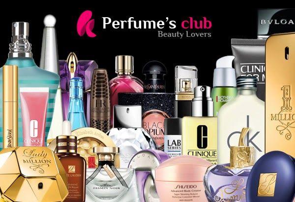 Não perca de até um -70% nos #saldos de Perfume&#39;s Club! Compre as suas #fragâncias preferidas ao #melhorpreço  http:// buff.ly/2iHGe9K  &nbsp;  <br>http://pic.twitter.com/PsD19RcMs3