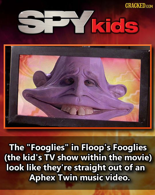 Fooglies : Latest news, Breaking news headlines | Scoopnest