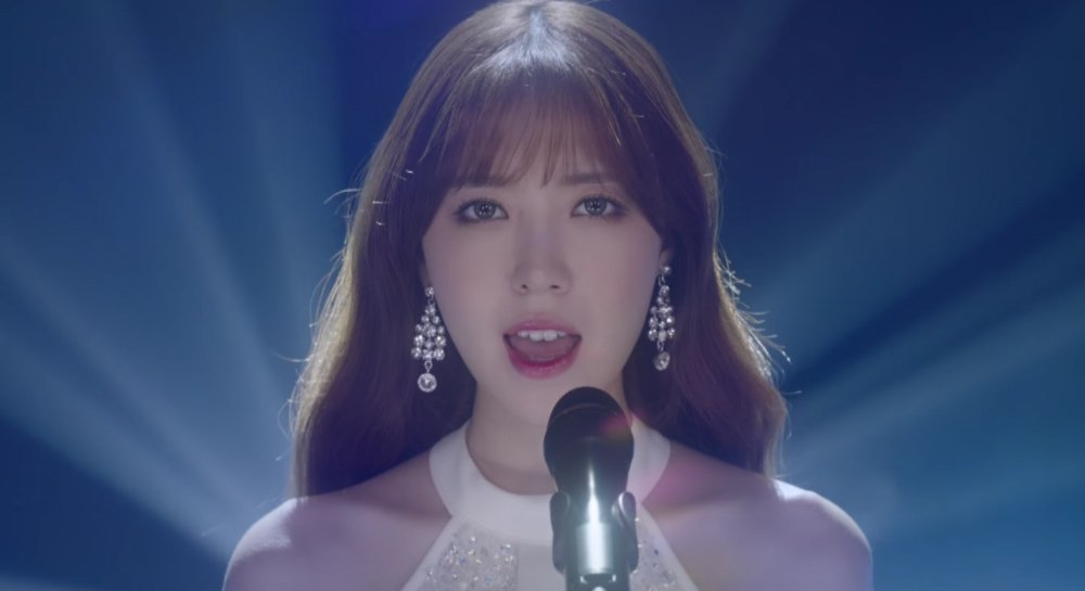 Kang Sira releases full MV for \'Don\'t Wanna Forget