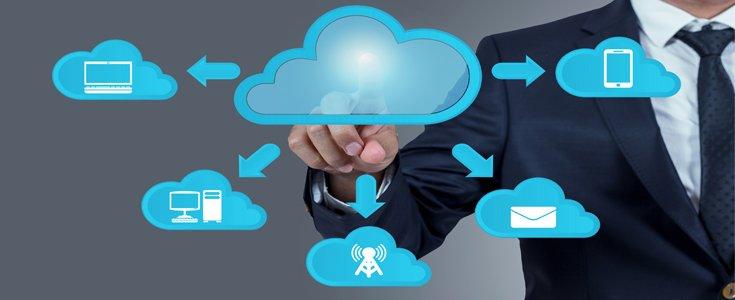 Petite mise en point sur la #dématérialisation en clair ! #GED #ROI #archivage #cloud #stockage #ecoresponsable  http://www. imprimer-dematerialiser.fr//5-idees-recue s-fausses-dematerialisation/?utm_source=Sociallymap&amp;utm_medium=Sociallymap&amp;utm_campaign=Sociallymap &nbsp; … <br>http://pic.twitter.com/Z7wsENDh93