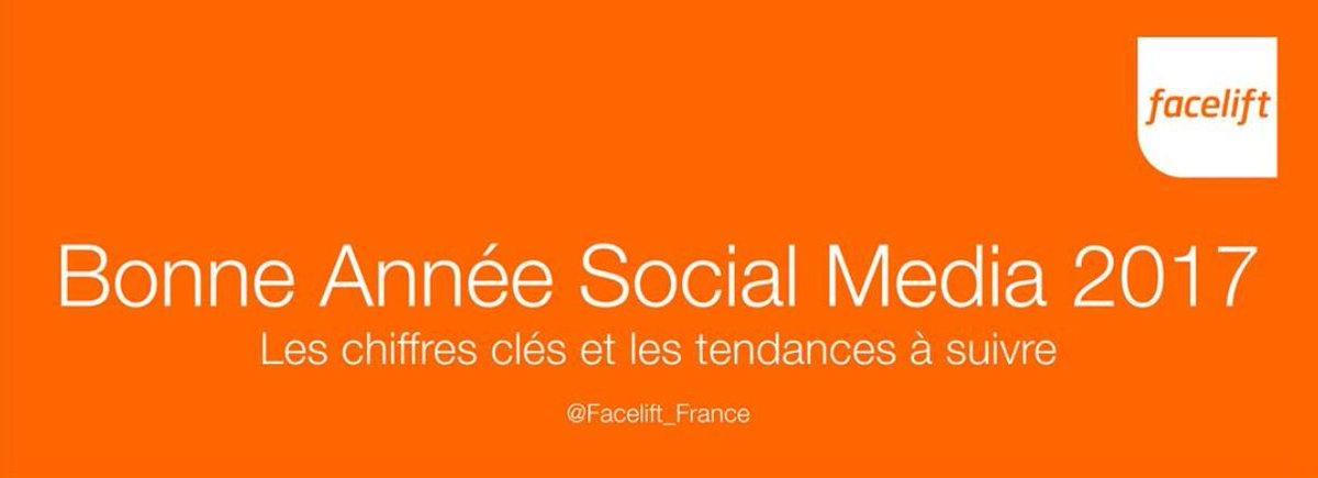 Pour bien attaquer l&#39;année, découvrez notre toute dernière infographie !   https:// fcld.me/CufKjD  &nbsp;   #bonneannee #infographie #socialmedia <br>http://pic.twitter.com/aBcKUm7CPb
