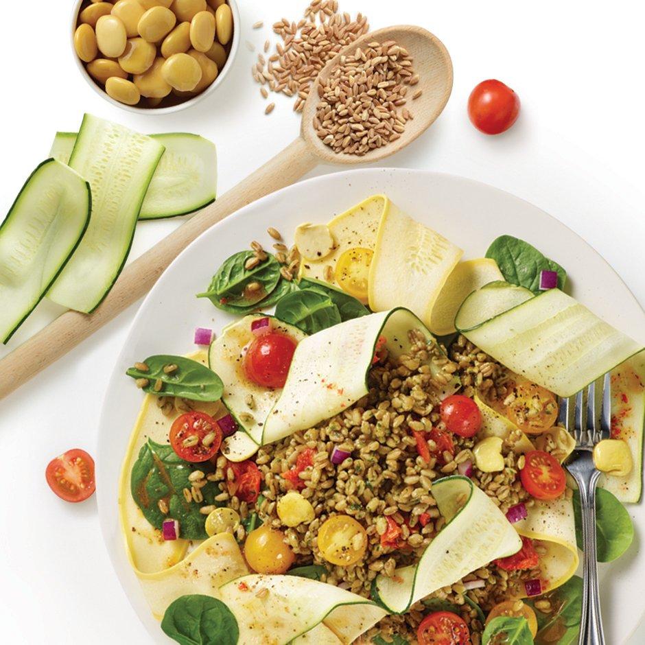 Zoes Kitchen Menu Nutrition: JTA Wellness (@jtawellness)