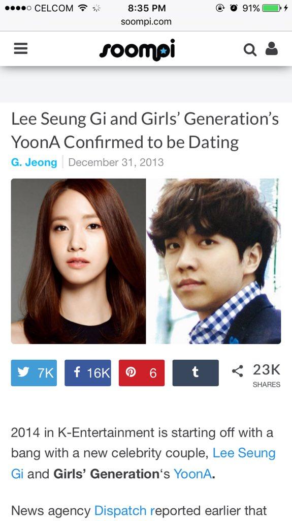 Baddy oosha yahoo dating