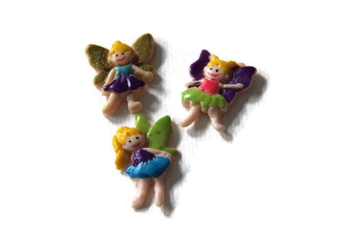 #fairy magnets  http:// etsy.me/2jK2BgG  &nbsp;    #ATSocialmedia #socialmedia #craftshout #uksopro #ukhashtags #etsychaching #epiconetsy<br>http://pic.twitter.com/goyS7RE9g6