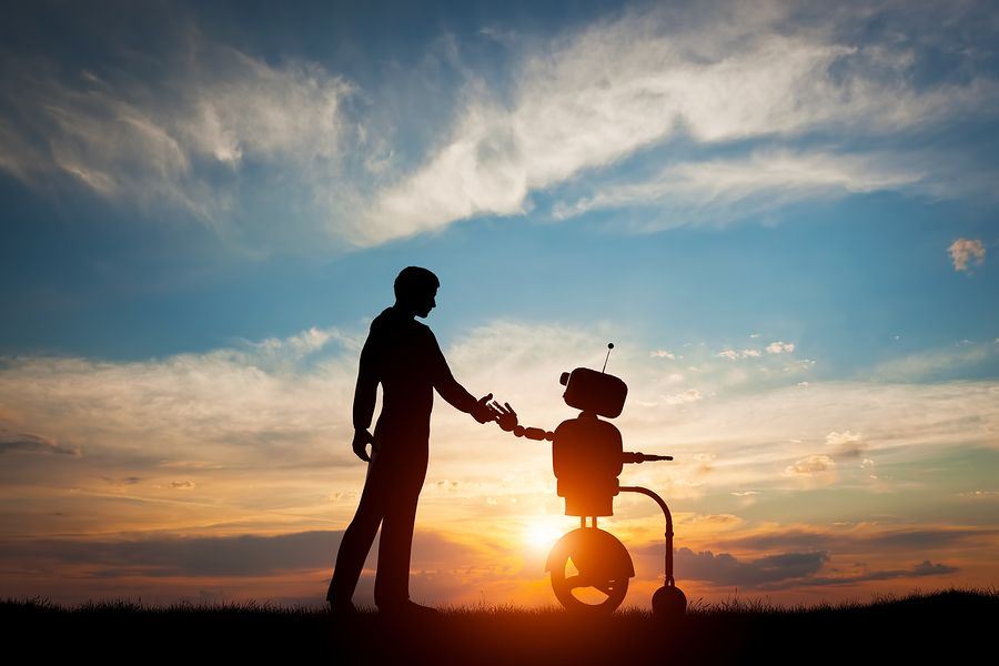 An Insight Into My Digital Marketing Automation Machine https://t.co/xSlQok4eNl #smm #digitalmarketing https://t.co/3BVMPe8uXf