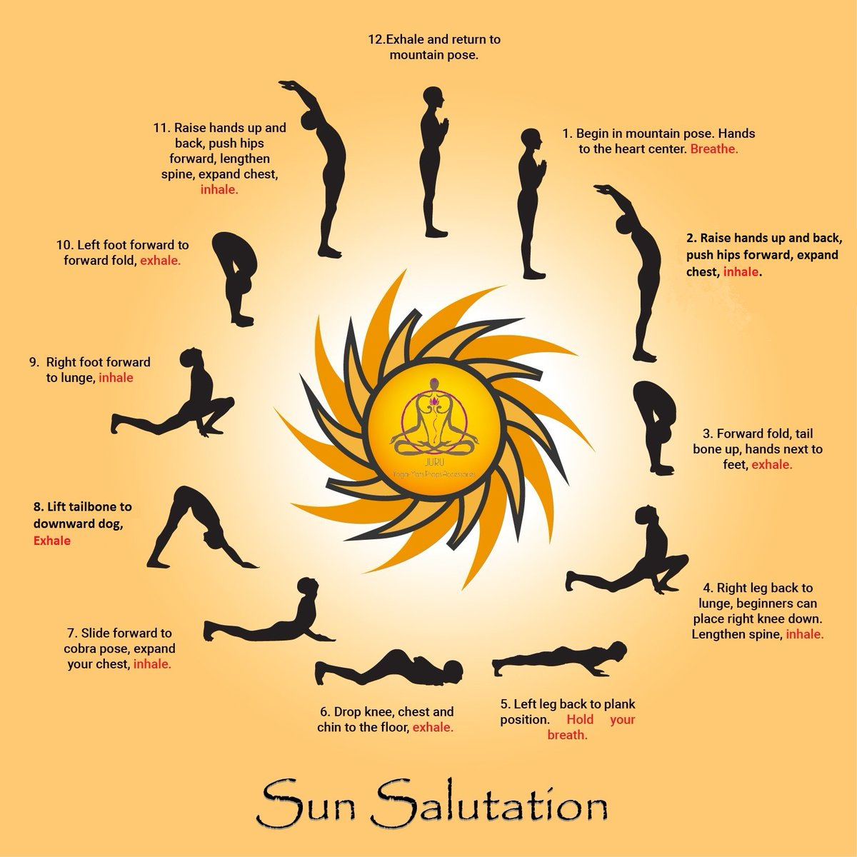 Yoga Poses  IMAGES, GIF, ANIMATED GIF, WALLPAPER, STICKER FOR WHATSAPP & FACEBOOK