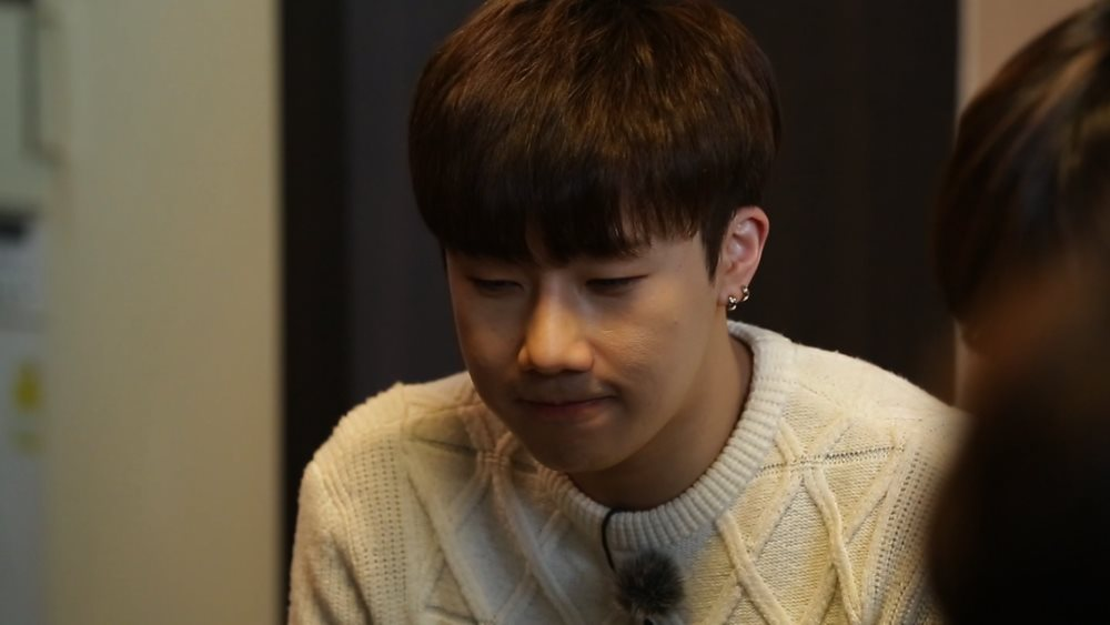 INFINITE\'s Sunggyu caught up in misogyny controversy