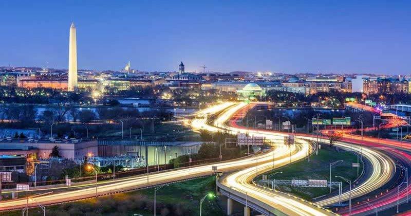 Como ir de Chicago à Washington ou de Washington à Chicago  http:// dlvr.it/N805gQ  &nbsp;   #viagem #ny #nyc #novayork #newyork<br>http://pic.twitter.com/yiYqjfQizF