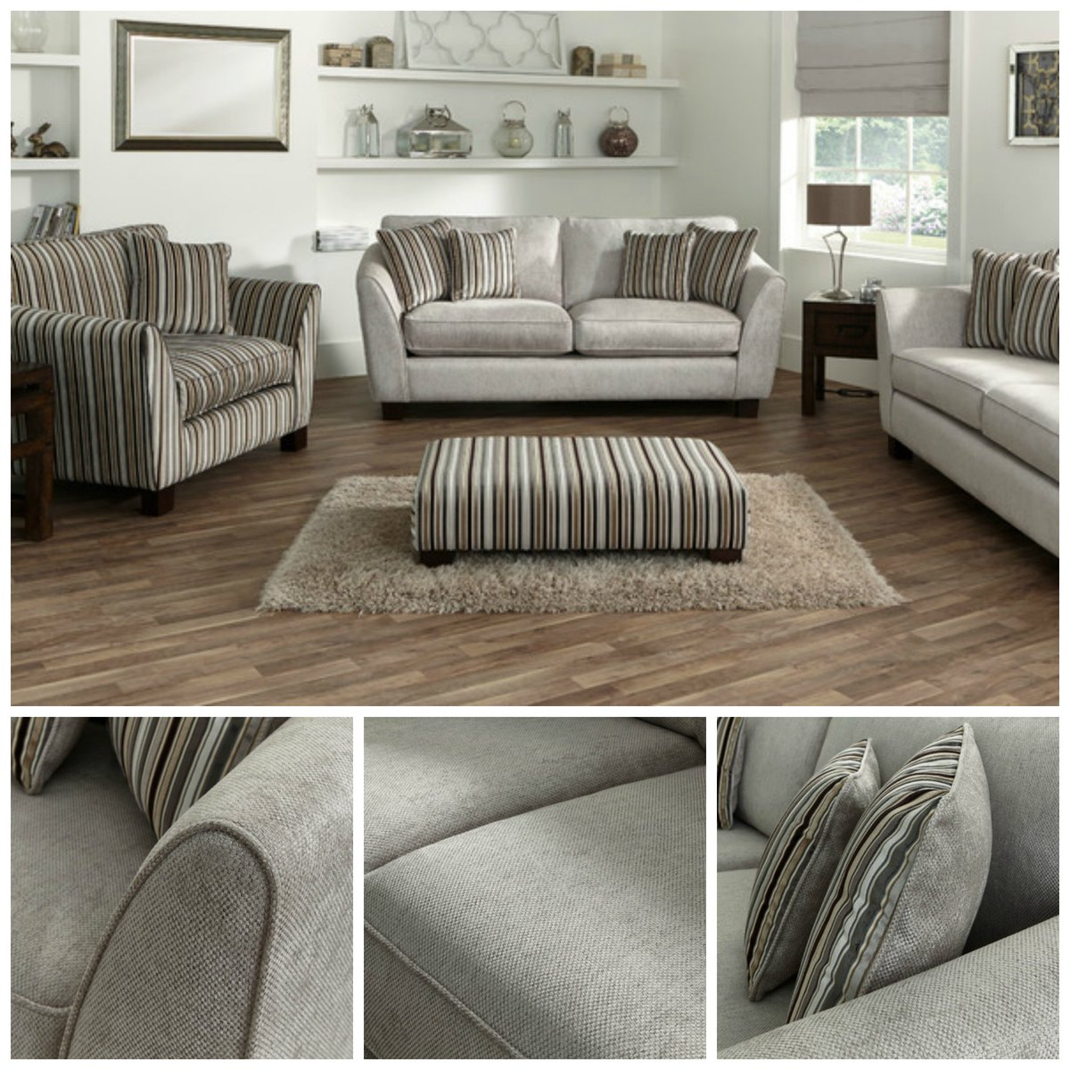 Scs Sofas On Twitter This Gabby 3 Seater Sofa Is Now Better Than Half Price Only 599 Save Over 700 Https T Co Gboboosa7h