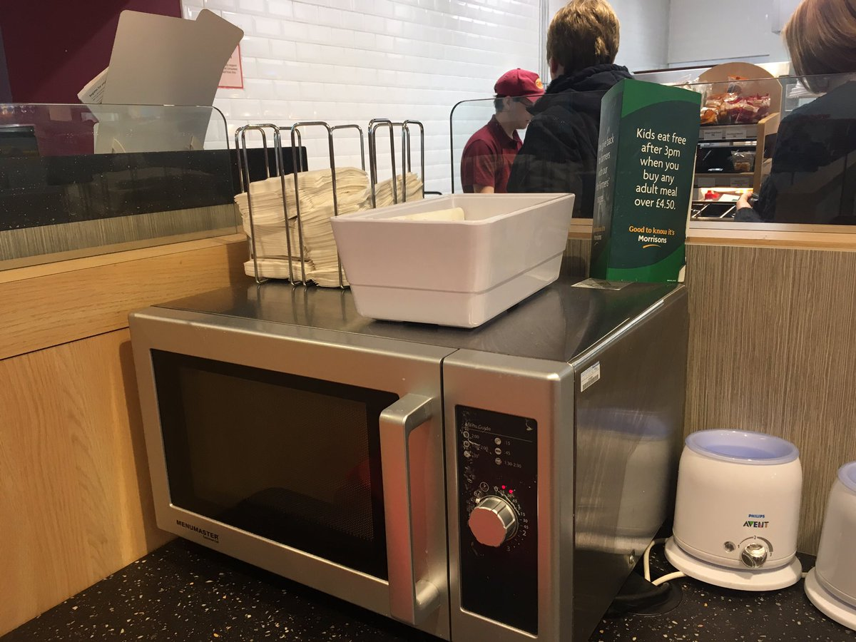 Uncategorized Morrisons Kitchen Appliances morrisons microwave wmmwvm17 in wolverhampton west midlands lorna prichard lornaitv twitter kitchen appliances