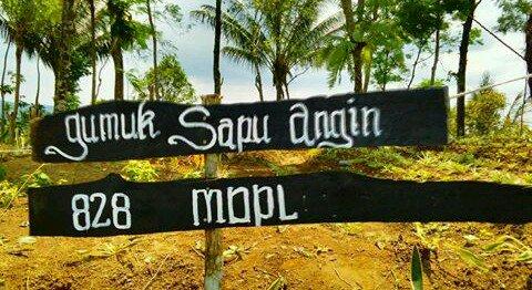 Tempat Wisata Terbaru Di Kabupatenblitar Tepat Di Lereng G Kawi Kab Malang Tapi Berada Di Kec Doko Kab Blitar Ayo Kemaripic Twitter Comatkmgqp